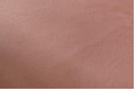 Трикотаж Multi-span-raw-pink