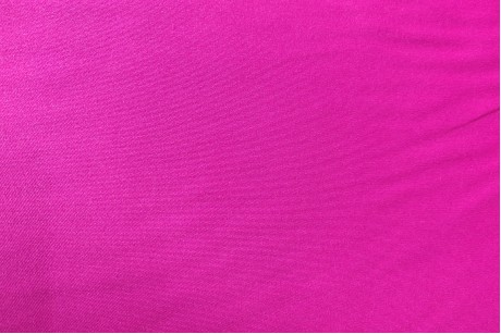 Трикотаж Multi-span-shock-pink