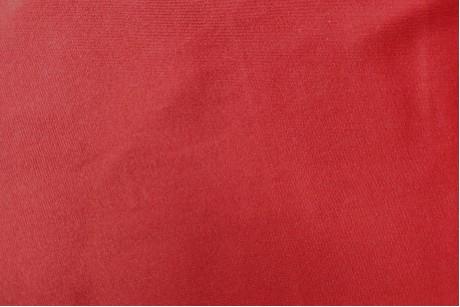 Трикотаж Multi-span-trace-scarlet