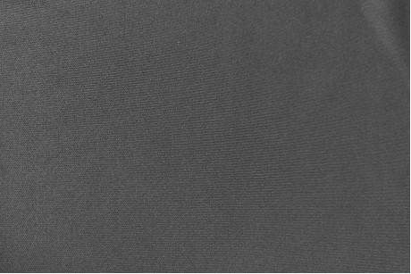Трикотаж Neo-multi-span-grey-five