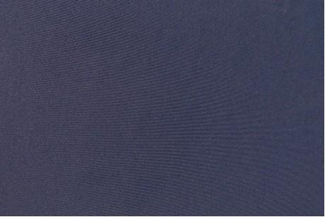 Трикотаж Neo-multi-span-trace-blue