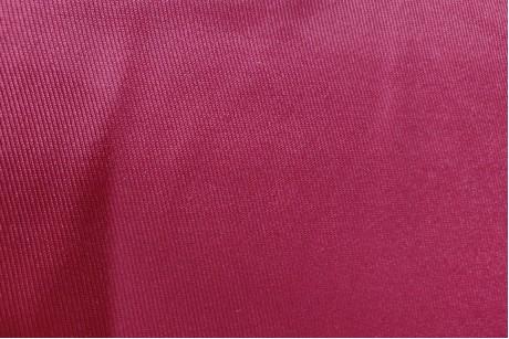 Трикотаж EPM-Shiny-span-wild-cherry