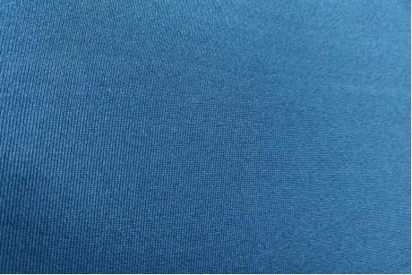 Трикотаж Shiny-multi-span-blue-fog