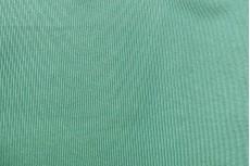 Трикотаж Shiny-multi-span-green-glow-id