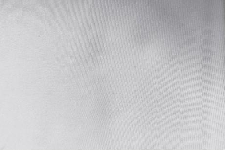 Трикотаж Shiny-multi-span-white