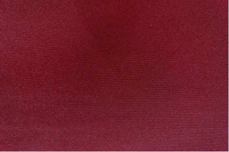 Трикотаж Shiny-span-team-red