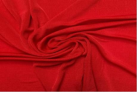 Трикотаж Venetian-Red