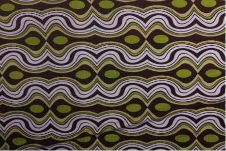 Трикотаж Green-Bean