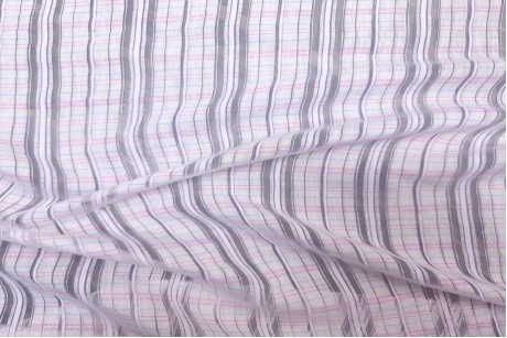 Коттон Pink-line