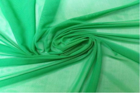 Сетка Medium-green