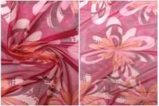 Сетка Blossom