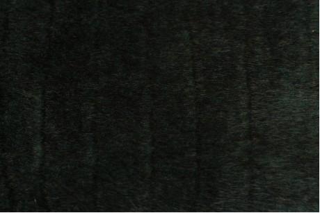 Искусственный мех нерпа (Black Bean)