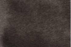 Искусственный мех нерпа (Taupe)