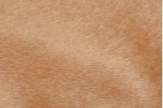 Искусственный мех нерпа (Fallow)