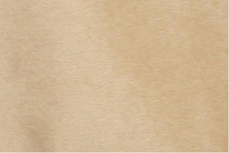 Искусственный мех нерпа (Vanilla)