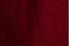 Искусственный мех нерпа (Bordeaux)