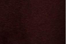 Искусственный мех нерпа (Brown)
