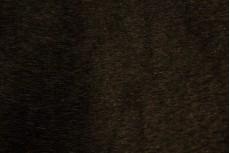 Искусственный мех нерпа (Bokara Grey)