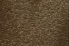 Искусственный мех нерпа (Deep Bronze)