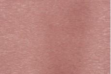 Искусственный мех нерпа (Brandy Rose)