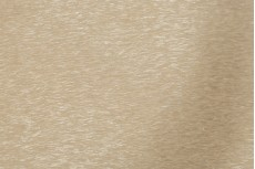 Искусственный мех нерпа (Akaroa)
