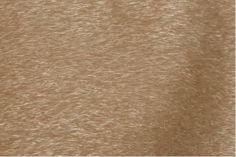 Искусственный мех нерпа (Pine Cone)