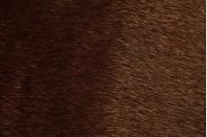 Искусственный мех нерпа (Brown Pod)