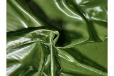 Сатин однотон Chalet-Green