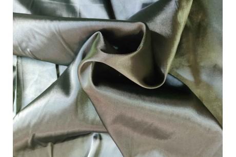 Сатин однотон Camouflage-Green