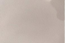 Неопрен Aero-Bodet-Acru-Tint