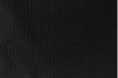Неопрен Aero-Bodet-Black