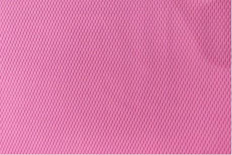 Неопрен Aero-Bodet-Chalk-Pink