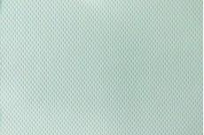 Неопрен Aero-Bodet-Clear-Mint