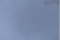 Неопрен Aero-Bodet-Raw-Grey