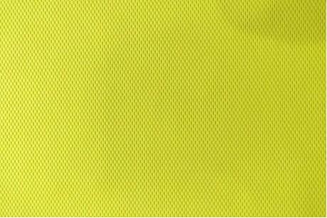 Неопрен Aero-Bodet-Shock-Yellow