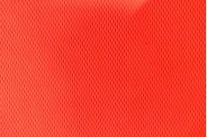 Неопрен Aero-Bodet-Total-Crimson