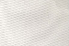 Неопрен Aero-Bodet-Pure-Platinum