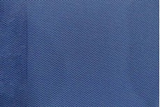 Неопрен Aero-MM-Diffused-Blue