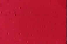 Неопрен Aero-MM-University-Red