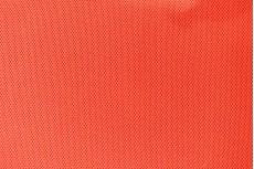 Неопрен Aero-MM-Vintage-Coral