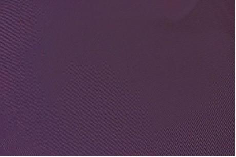 Неопрен Aero-MM-Violet-Dust