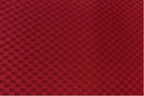 Неопрен Amelia-SPR-Gym-Red