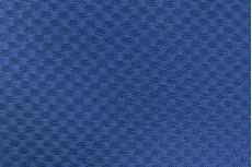 Неопрен Amelia-SPR-Valor-Blue