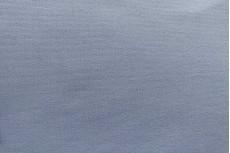 Неопрен CDP-Power-Stretch-Chalk-Blue