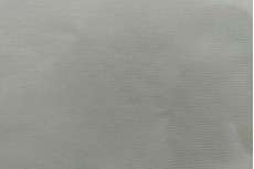 Неопрен CDP-Power-Stretch-Cloud-Grey