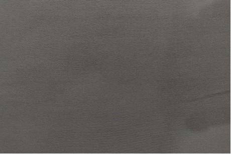 Неопрен CDP-Power-Stretch-Grey
