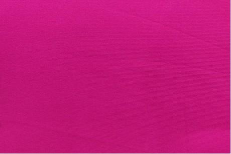 Неопрен CDP-Power-Stretch-Pink
