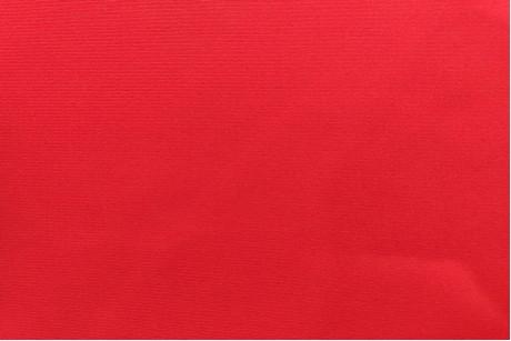 Неопрен CDP-Power-Stretch-Red