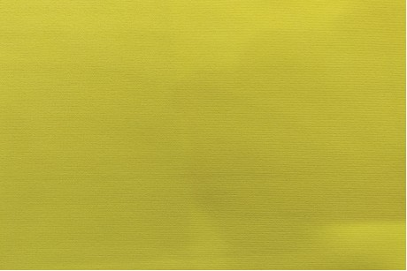 Неопрен CDP-Power-Stretch-Yellow