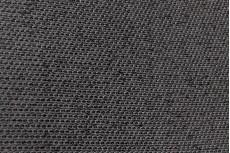 Неопрен Comodo-cdp-core-black-poly